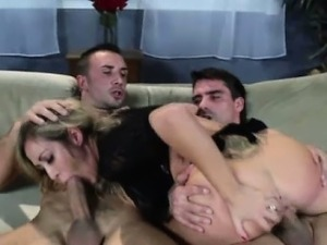forced housewives mature big breasts gangbang