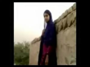 hot pakistani girls sex
