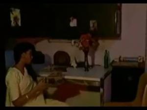 saree sex video download