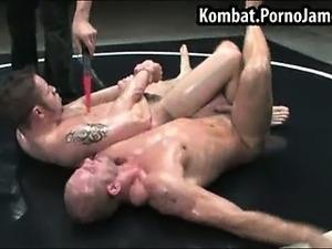 men wrestling naked free pictures