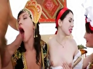 youngest russian girls having sex