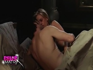 celebrity movie scenes forced sex