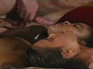 enemas fisting extreme young asian