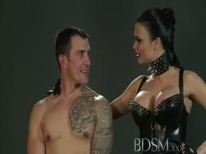 asian bdsm sex tubes