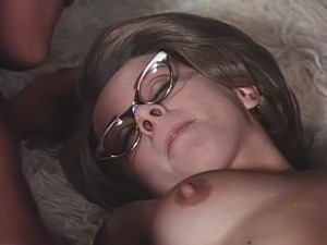 secretary orgasm videos