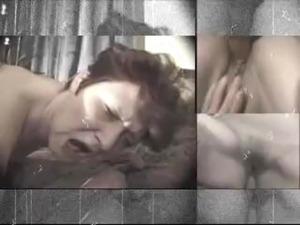 Retro sex xxx
