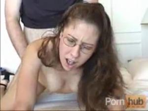 big fat black ass and titties