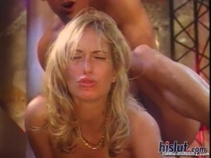 Sex fuck orgasm