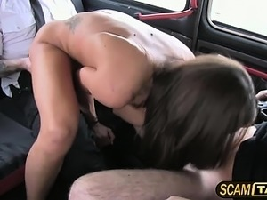 Girl punished by police lesbian