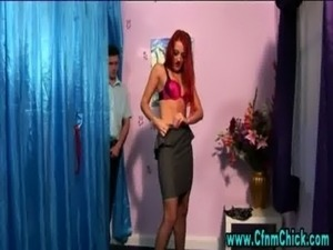 female drunk sex humiliation video