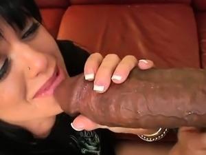 Big cocks sex videos