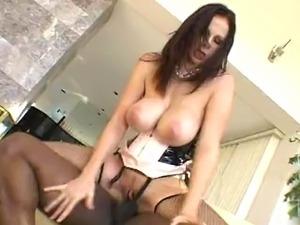 free gianna michaels porn movies