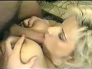 free titjob movie scenes