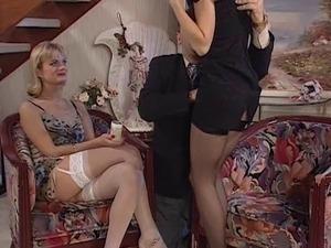 amateur kinky sex