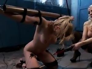 elanna latina abuse porn video
