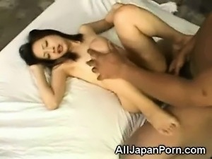 bdsm deep throat video