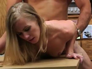 ftv carli pussy