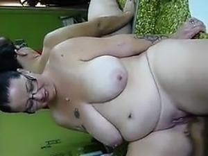 pussy squirt bukake