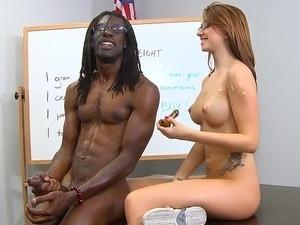 young teacher student porn