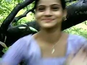 Nude pics s teen Odisha