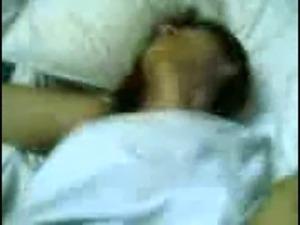 Bangla hot sex scene