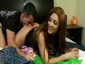 penthouse-sexiest-amateur-video-centerfolds-goizalde-blow-suck-and-sex-tube