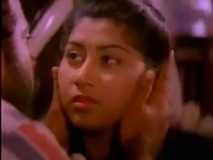 Indian desi sex girl
