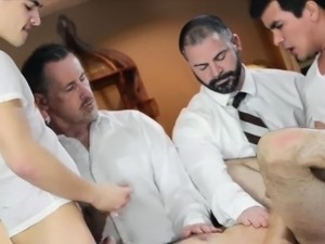 erotica school girls uniform pussy