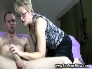 naked mother daughter sex video