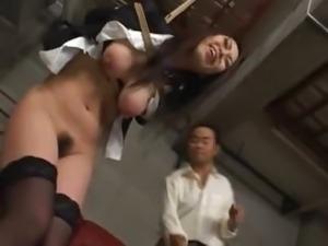 erotic lesbian prison