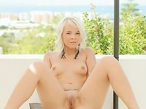 hot naked stripping videos