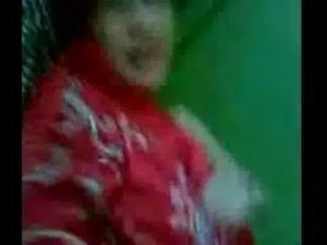 video sex gadis melayu gp