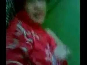 sex video melayu
