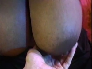 free full feature porn movies