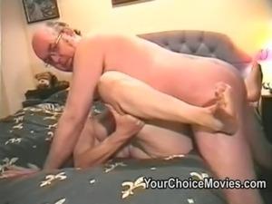 home-made-porn-moviez