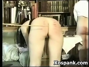 unfaithful wife humiliated in porn video