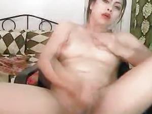 trannies hardcore videos