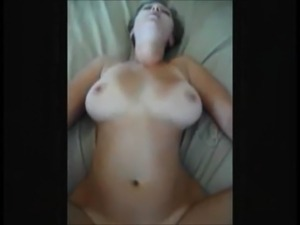 Indian house wife in sex