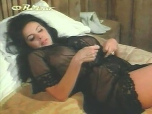 native american lesbian porn