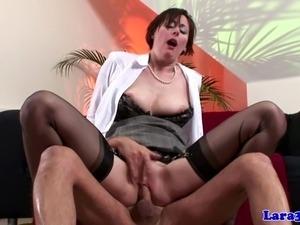 free sex stockings movies