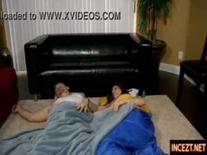xvideos teen sex