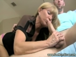 Mother daughter sex porn