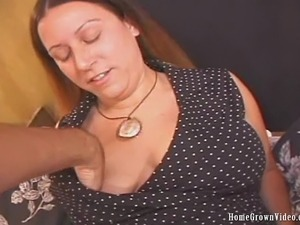 tight shaved pussy pictures