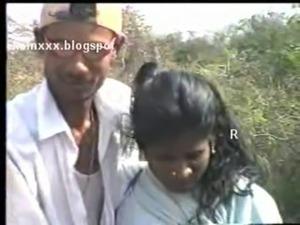 Porn tamil teens
