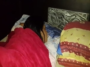 disney sleeping beauty movie