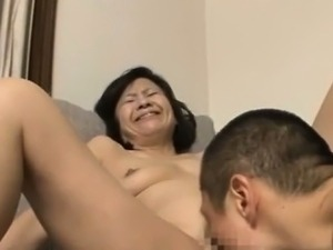 asian sex tapes
