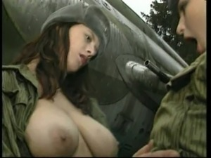 army men getting pussy stories