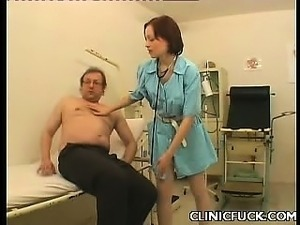min free sex video nurse