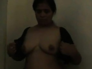 North indian aunty sex