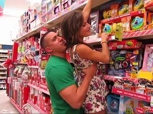 women sex in panty videos